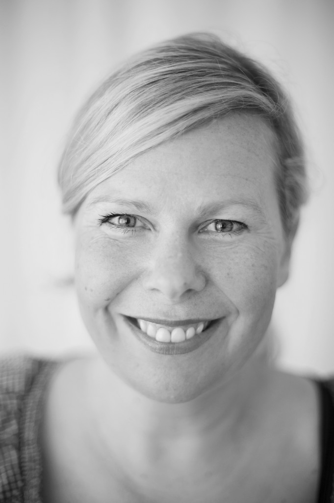 Bettina Engel-Albustin