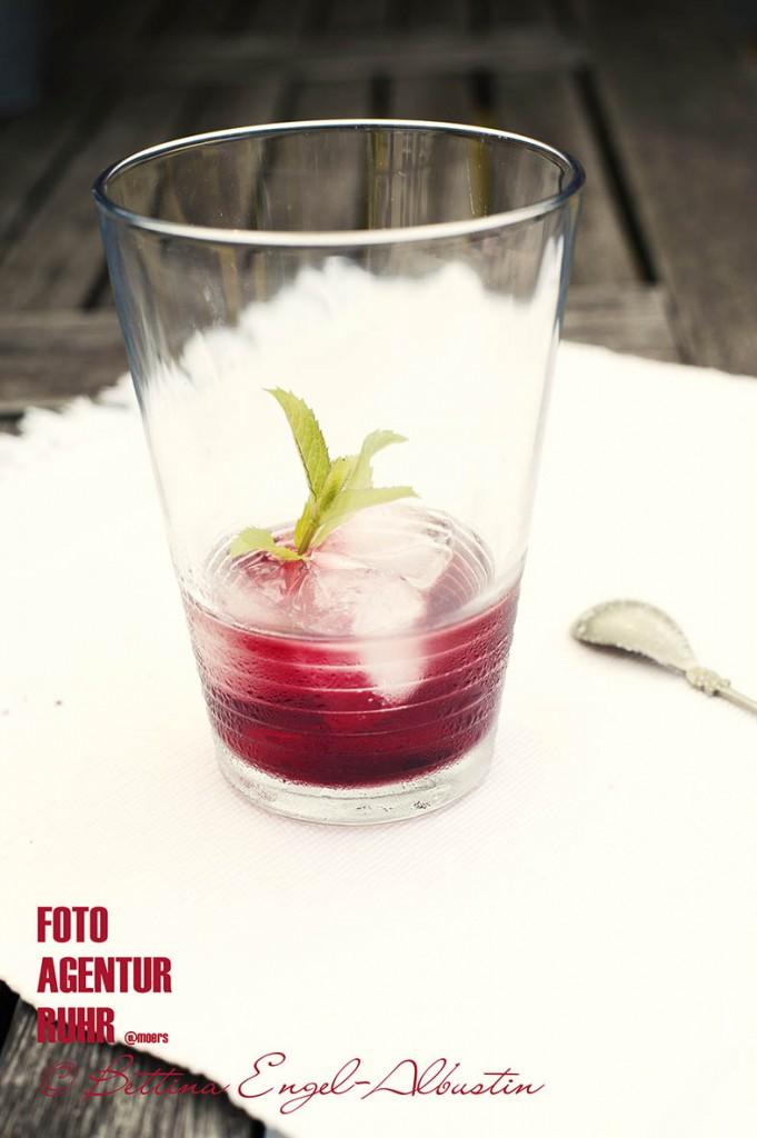 Genuss alkoholfrei