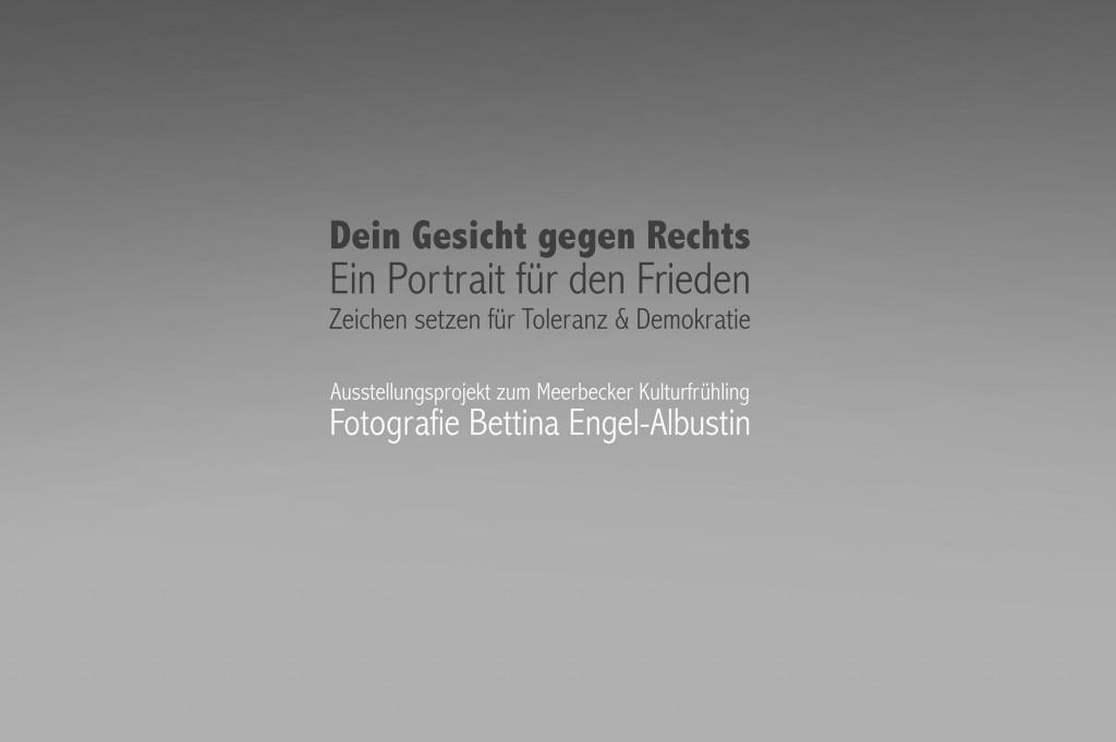 2016-04-08_Dein_Gesicht_gegen_Rechts_02