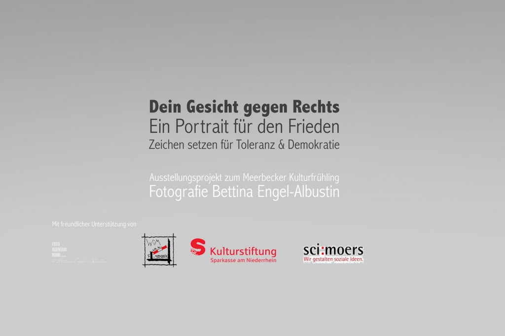 2016-04-08_Dein_Gesicht_gegen_Rechts_03