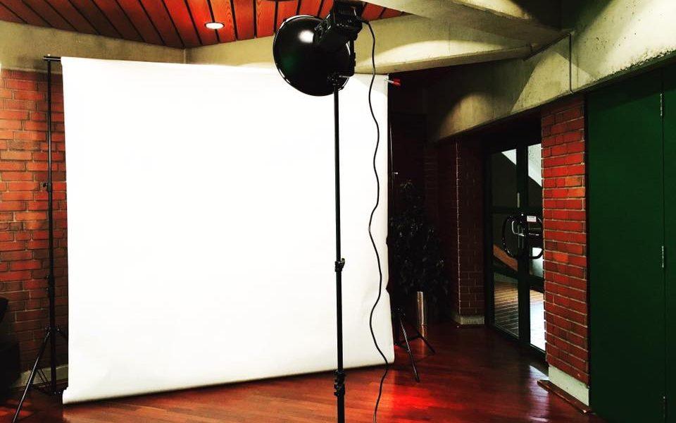 Studio rustikal