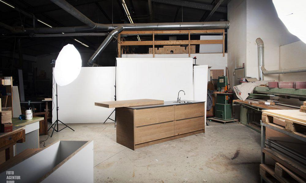 Werkstatt-Studio